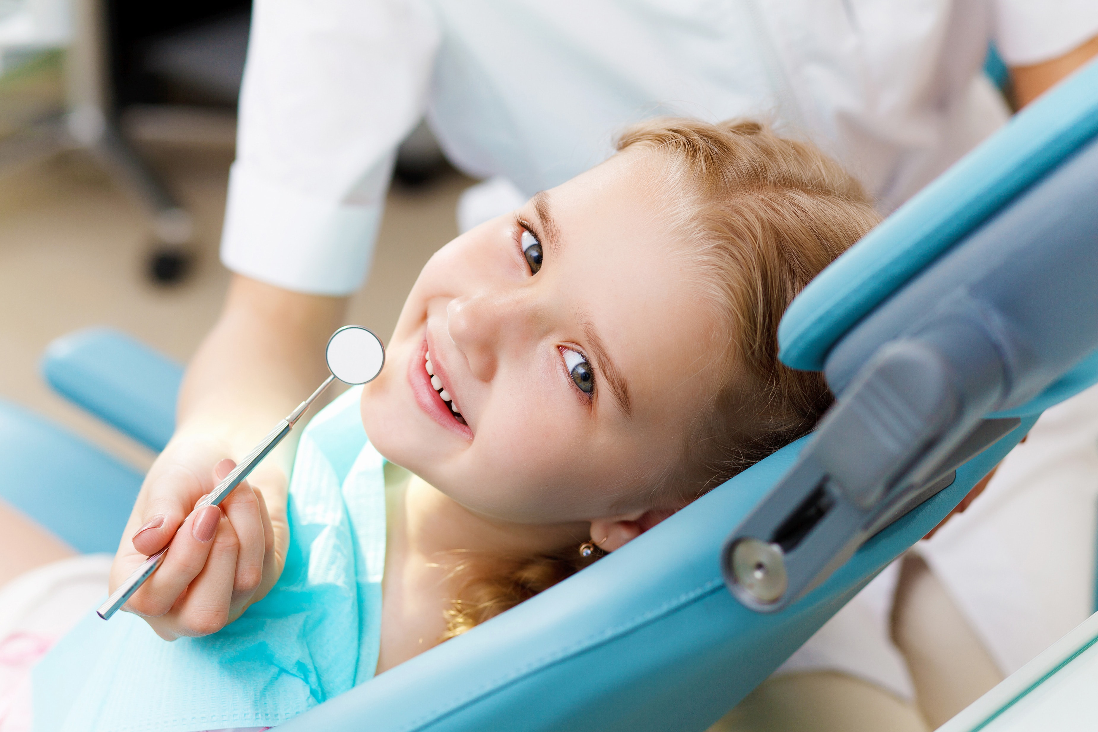 kid-at-dentist.jpg