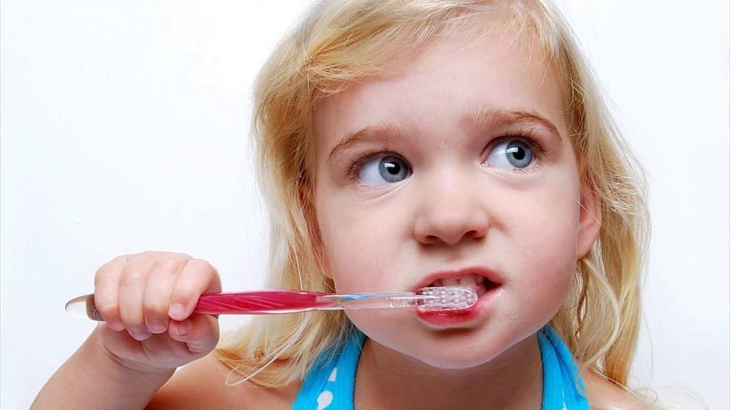 Preventative Pediatric Dentistry in Gainesville FL