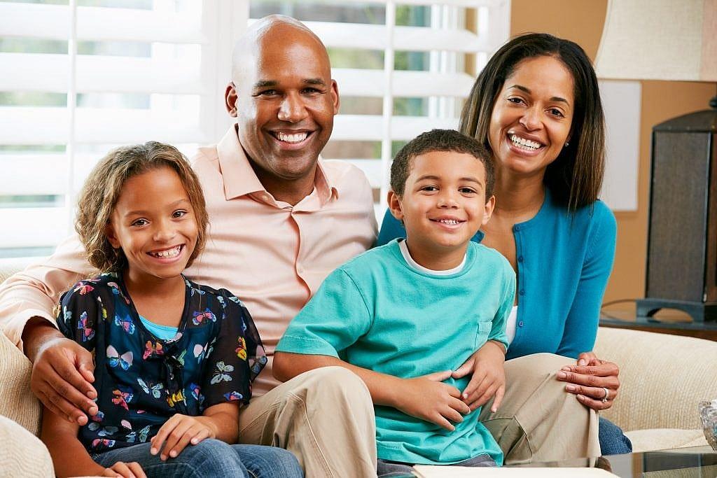 Family Dental Care in Gainesville FL