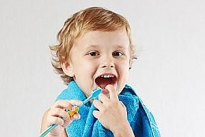 pediatric dentistry Park Avenue Dental Gainesville FL