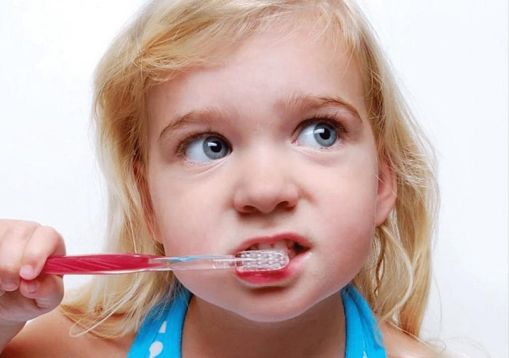 10 Ways To Help Your Child Build Good Dental Habits Park Avenue Dental Gainesville FL